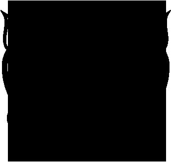 Huisleverancier icoon