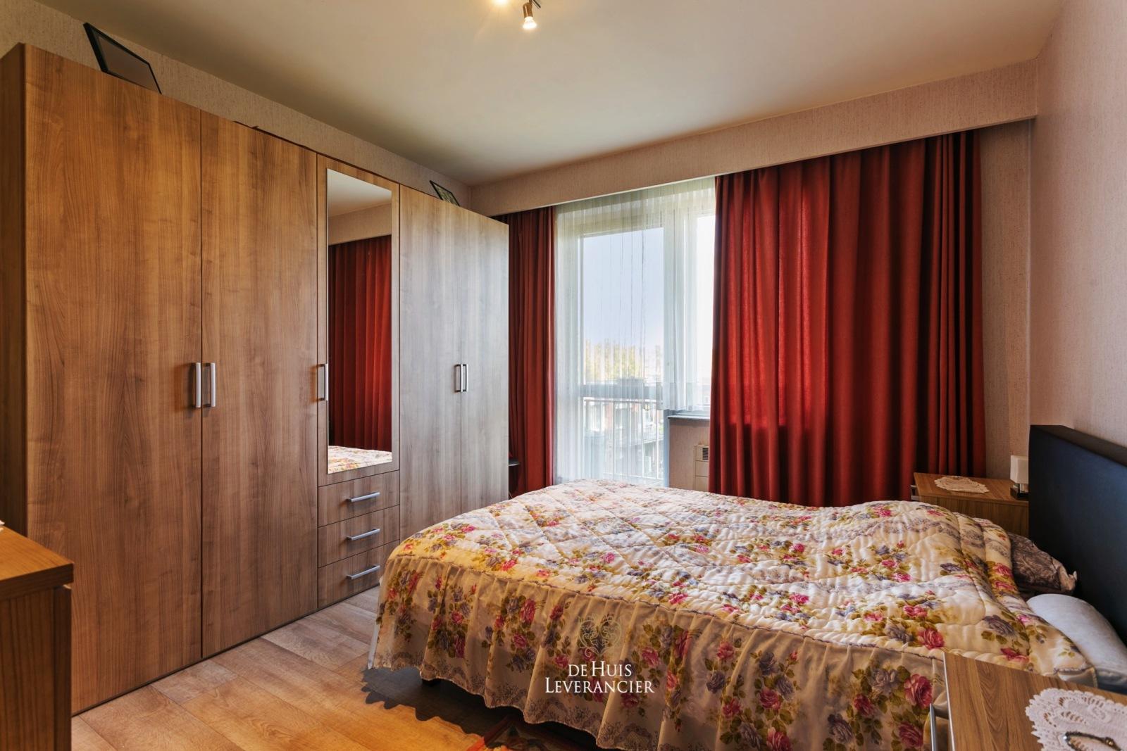 Appartement Mortsel 2640