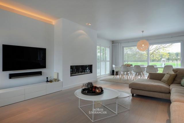 Villa Wilrijk (2610)