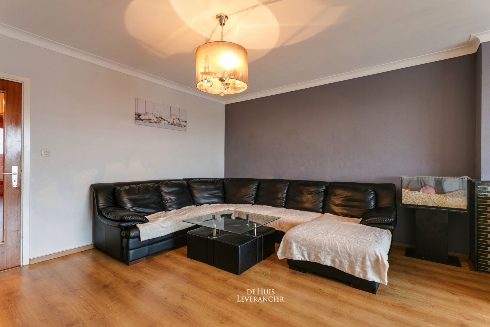 Appartement Mortsel 2640