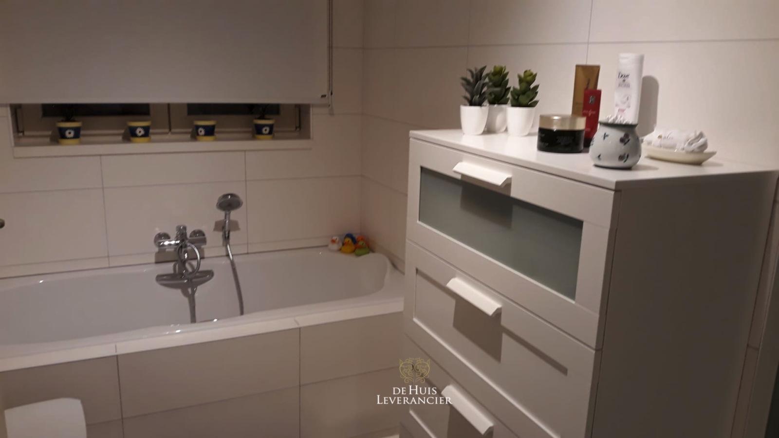 Appartement Boechout 2530