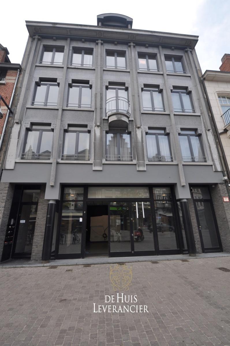 Appartement Lier (2500)