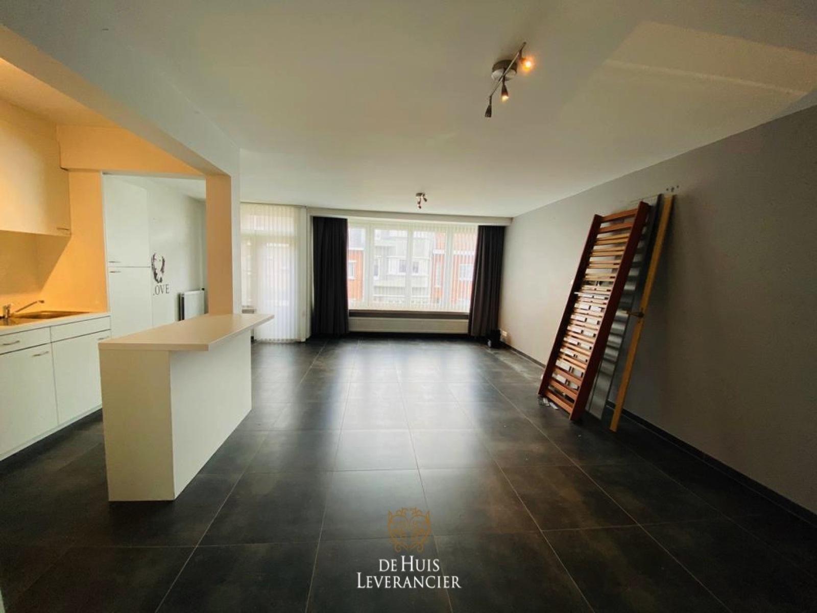 Appartement Boom 2850