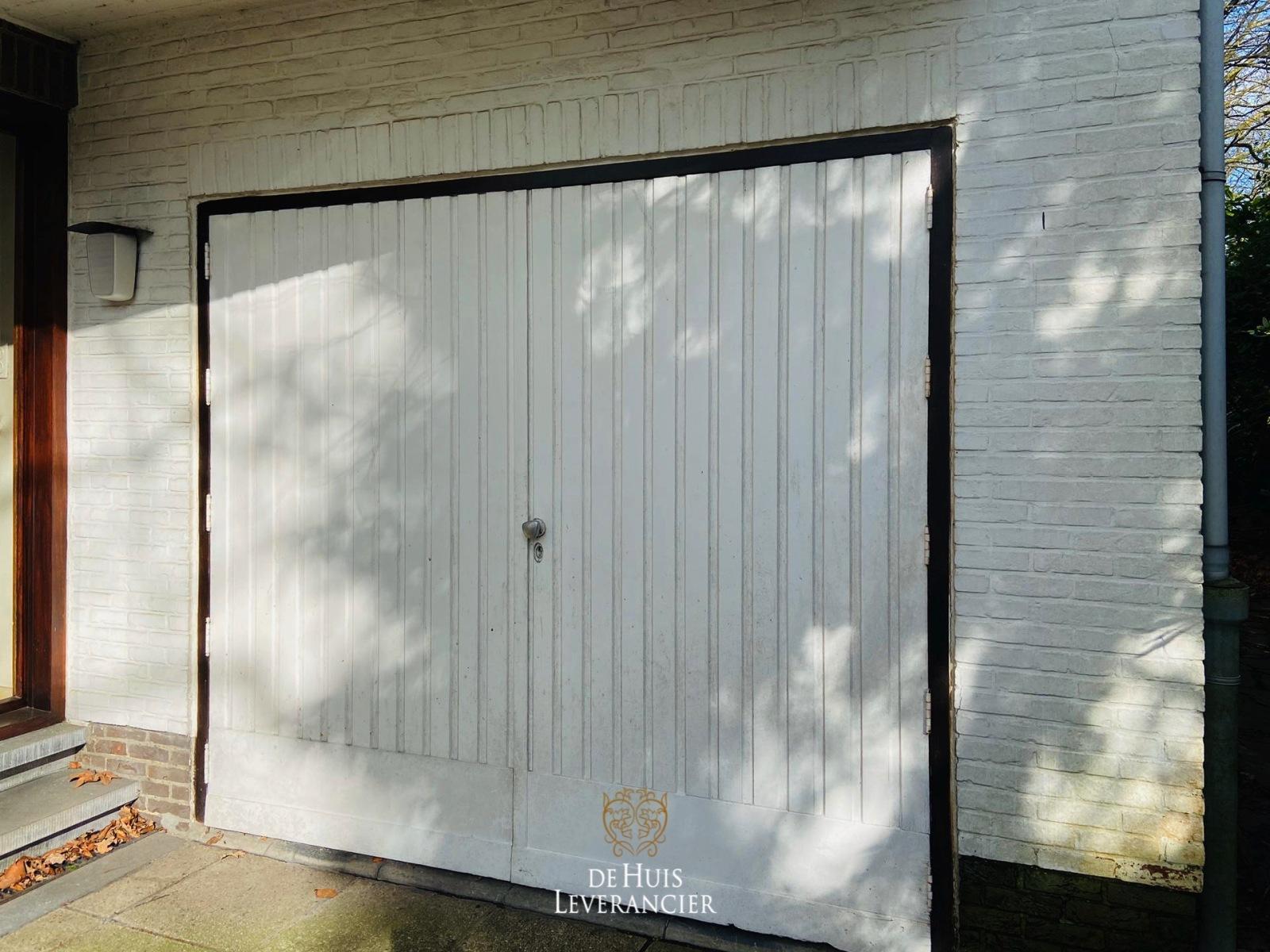 Villa Aartselaar 2630