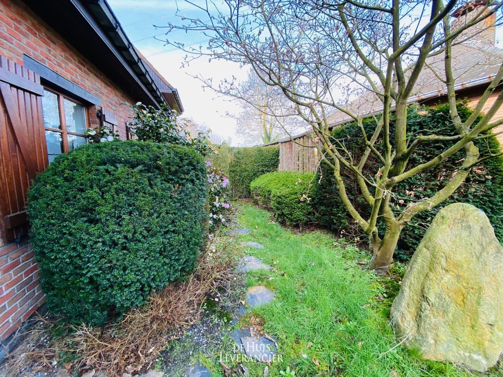 Villa Lint 2547