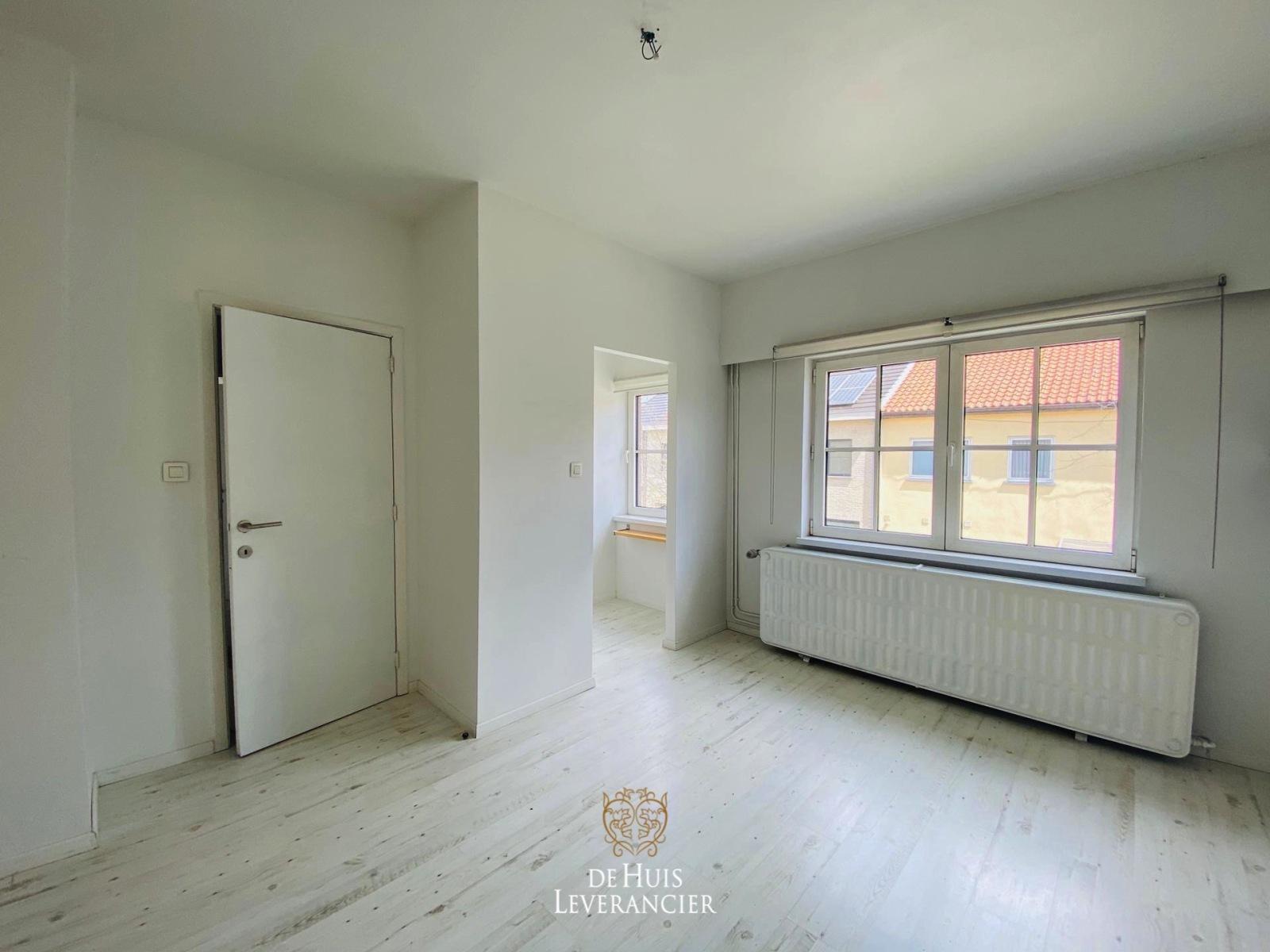 Rijwoning Wilrijk 2610
