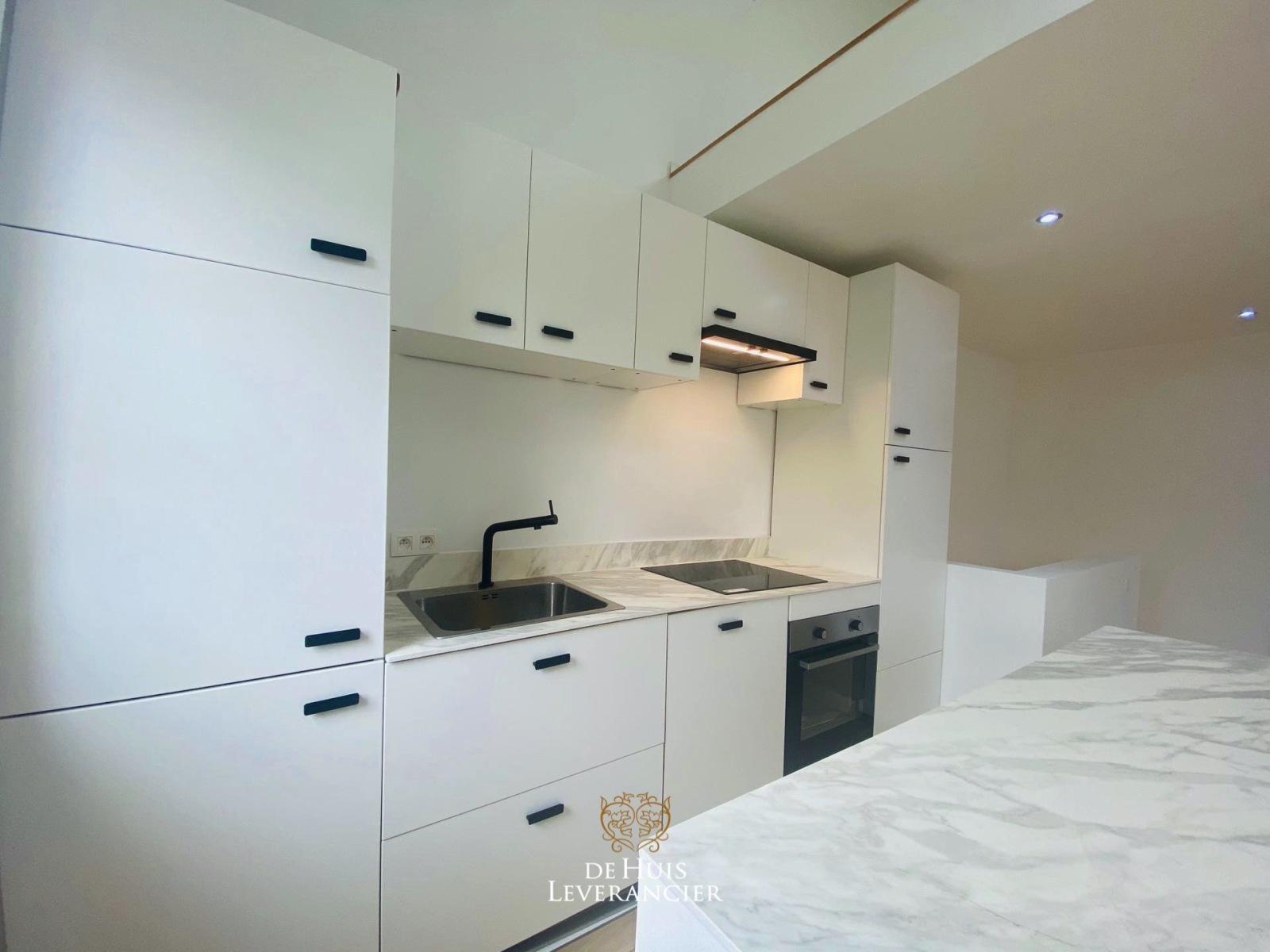 Duplex Mortsel 2640