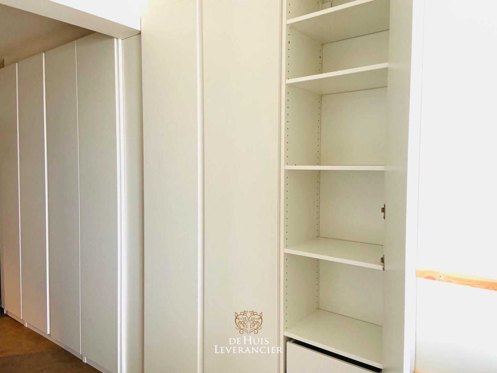 Appartement Oostende 8400