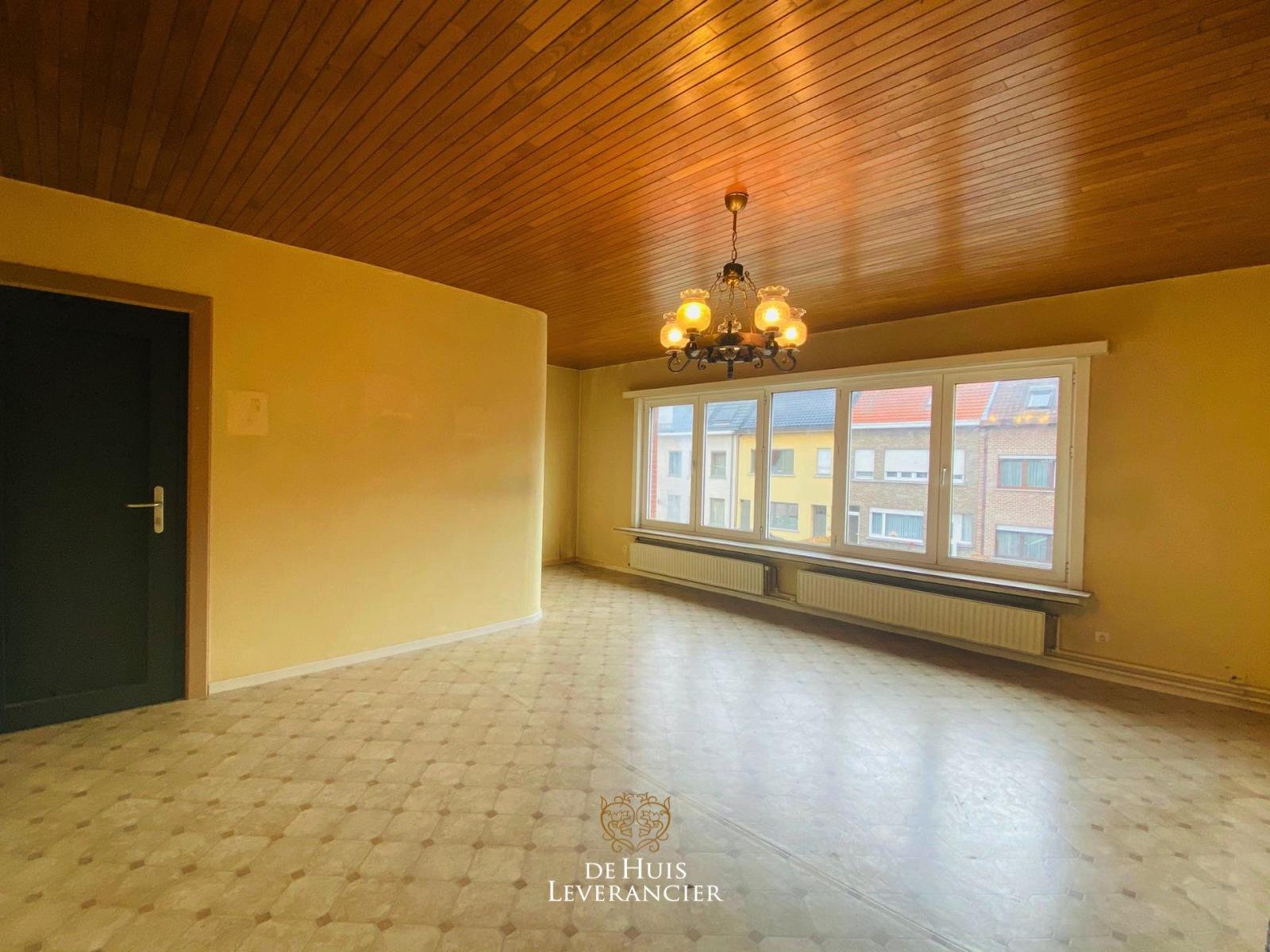 Appartement Aartselaar 2630