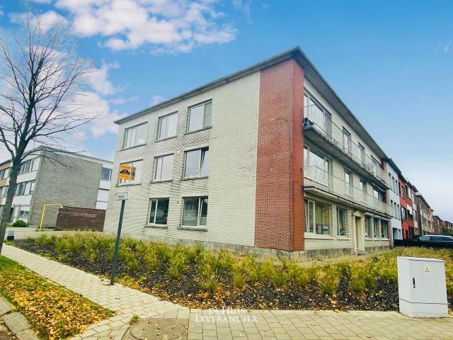 Appartement Edegem (2650)