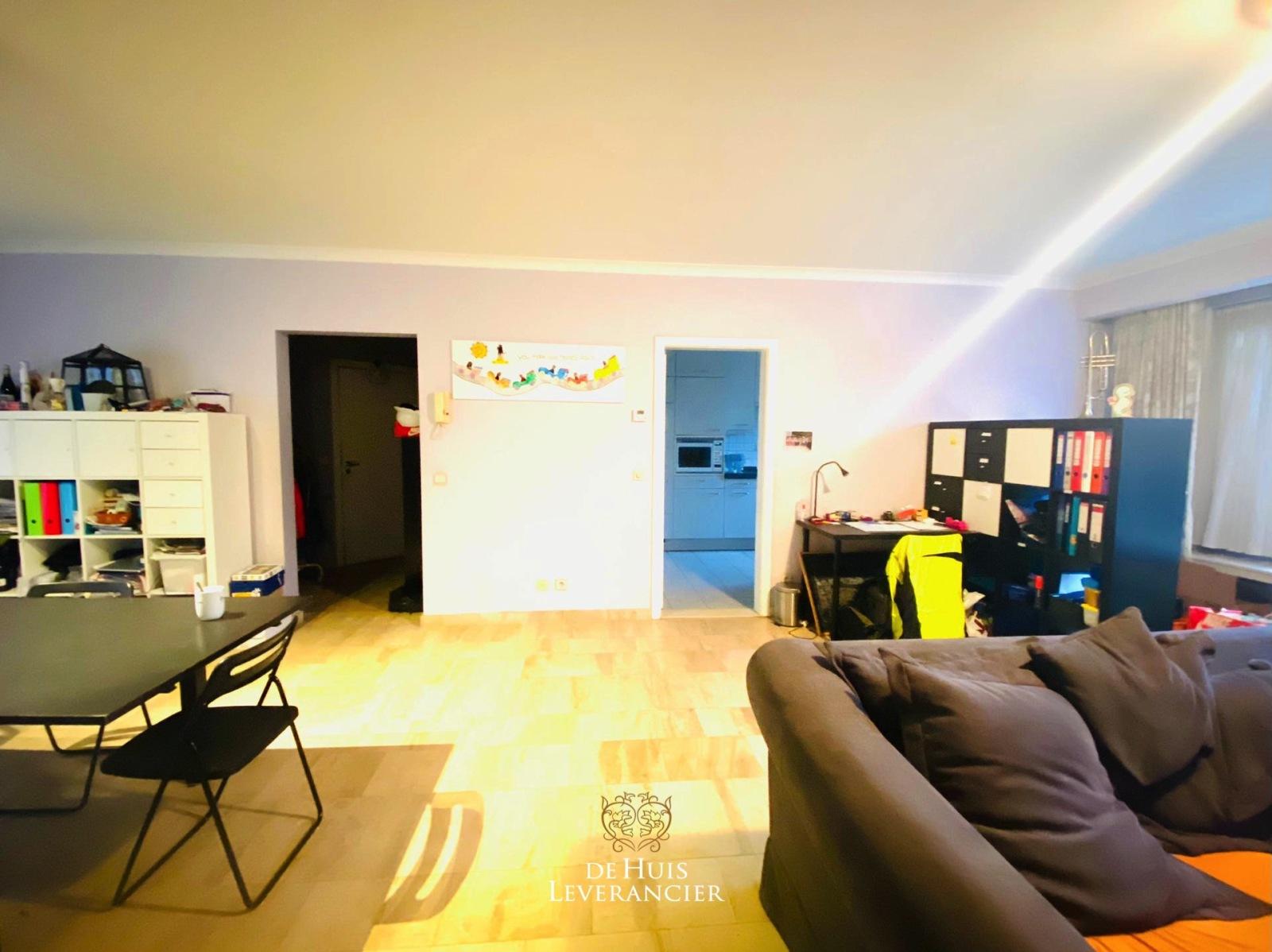 Appartement Kontich 2550