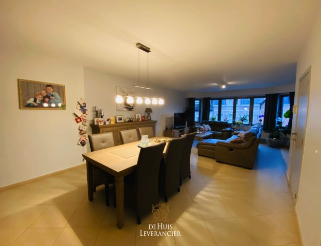 Appartement Hove (2540)