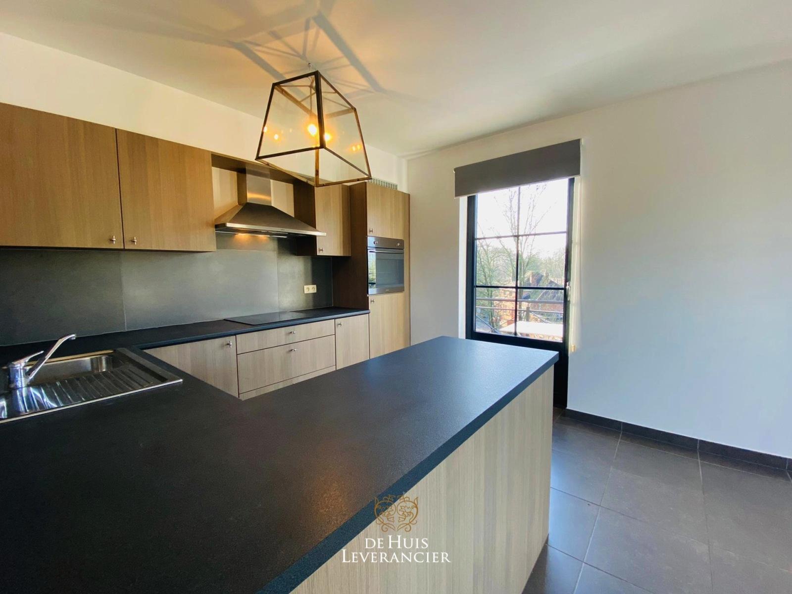 Penthouse Hove 2540