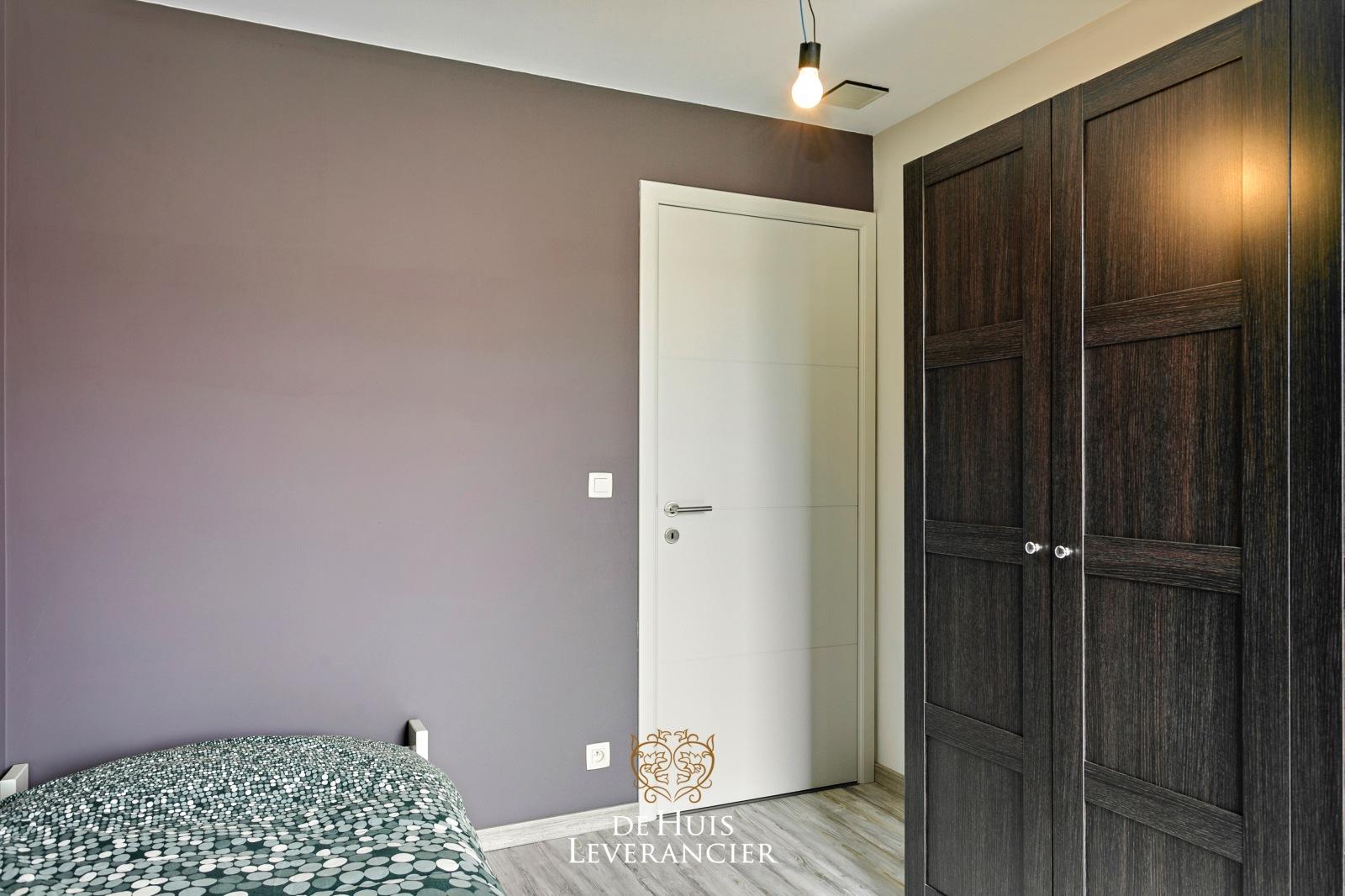 Appartement Viersel 2240