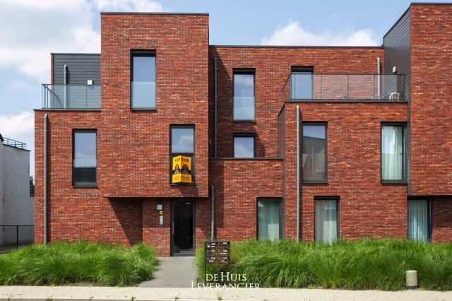 Appartement Viersel (2240)