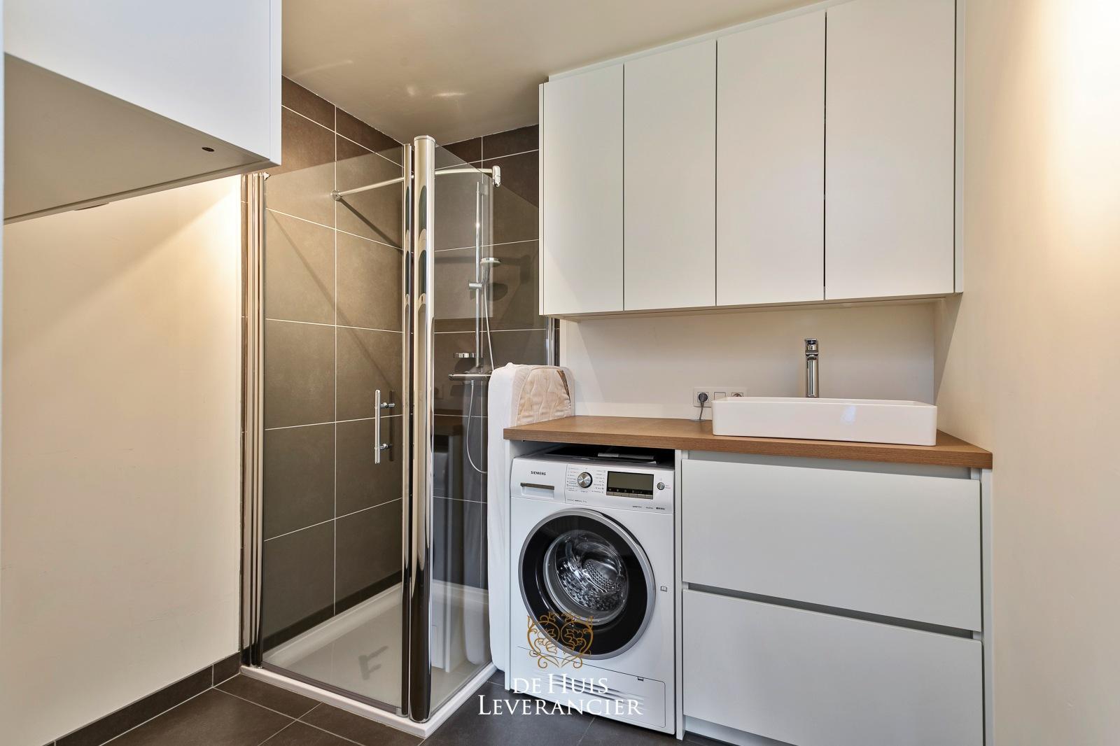 Appartement Terhagen 2840
