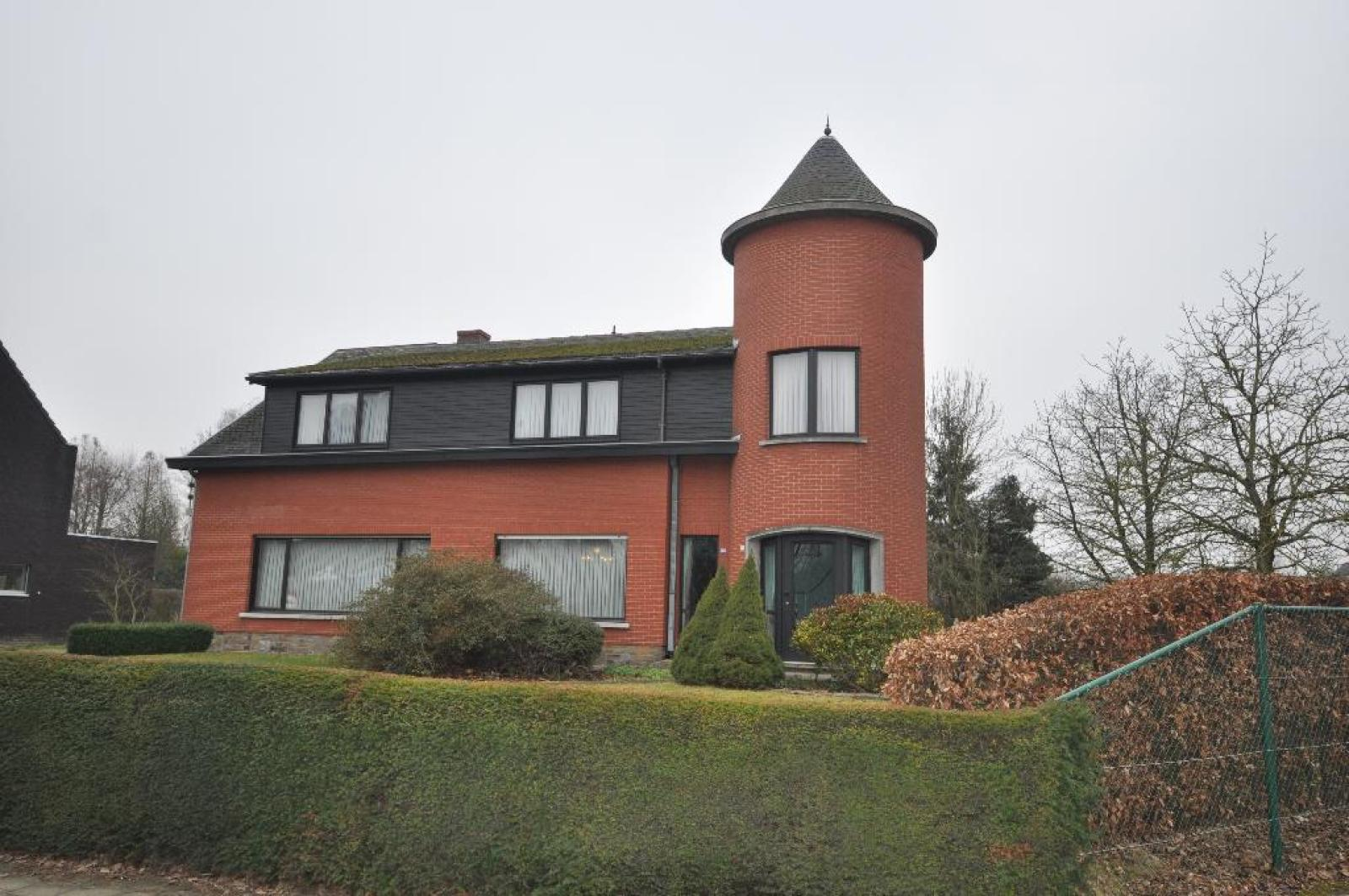 Villa Hove (2540)