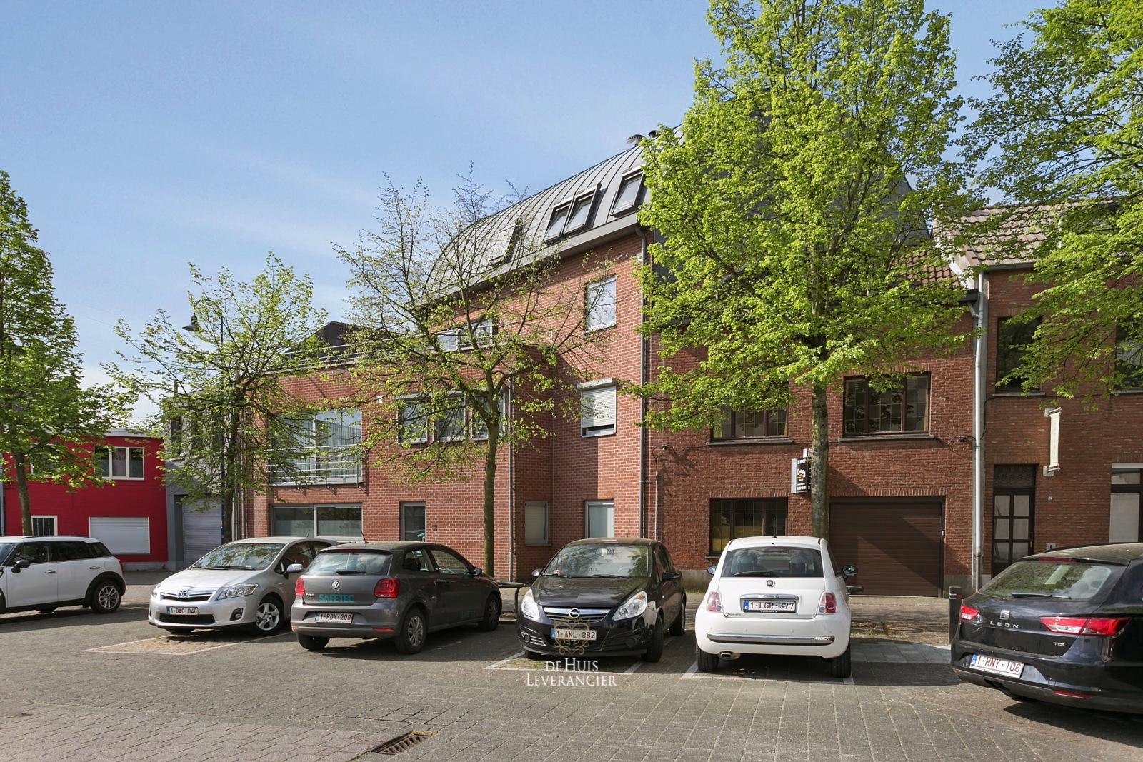 Appartement Kontich (2550)